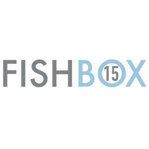 Fishbox 15