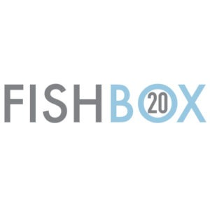 Fishbox 20