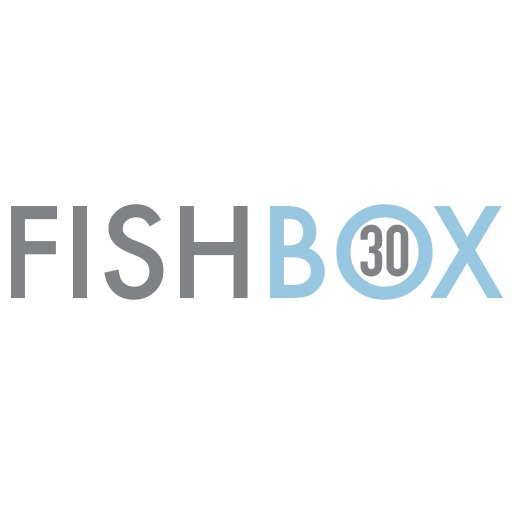 Fishbox 30