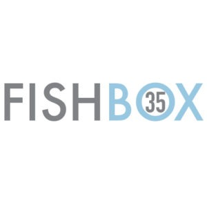 Fishbox 35